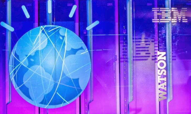 IBM Watson responderá a todas nuestras preguntas sin importar donde nos encontremos
