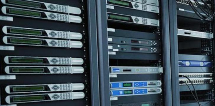 Singapur crea una red ultra rápida de 100 Gbps para fines de investigación