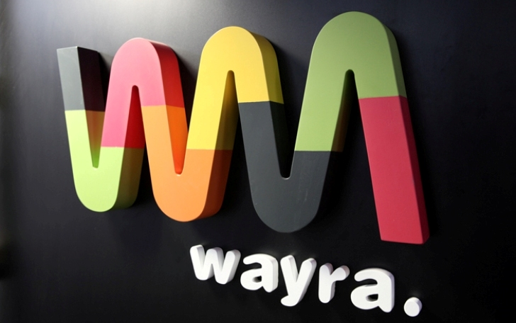 Wayra Perú anuncio su quinta convocatoria a nivel global