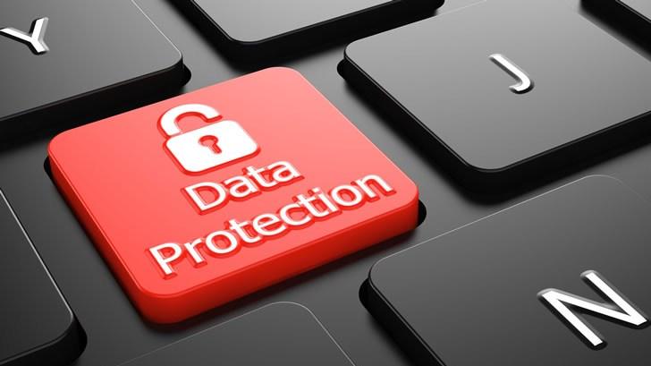 Algunas recomendaciones para proteger tu privacidad en Internet