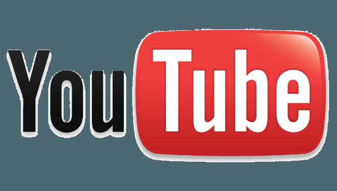 Youtube ya permite donar de forma directa a los creadores de vídeos