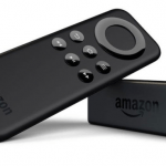 Amazon Fire TV Stick planea competir con Google Chromecast