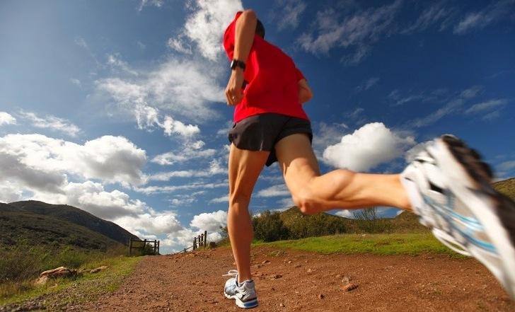 Realizar ejercicio fisico de forma regular es bueno para la memoria