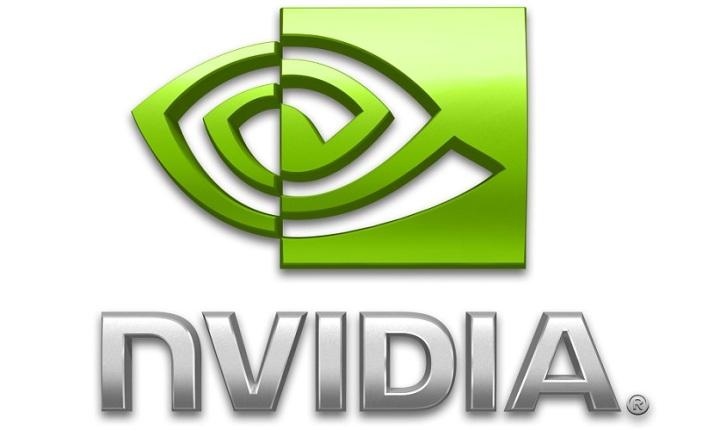 NVIDIA podría bloquear importación de smartphones y tablets Samsung Galaxy para los EE.UU.