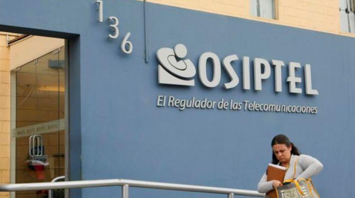 Perú: en 2015 operadoras garantizarán el 40% de la velocidad de internet contratada
