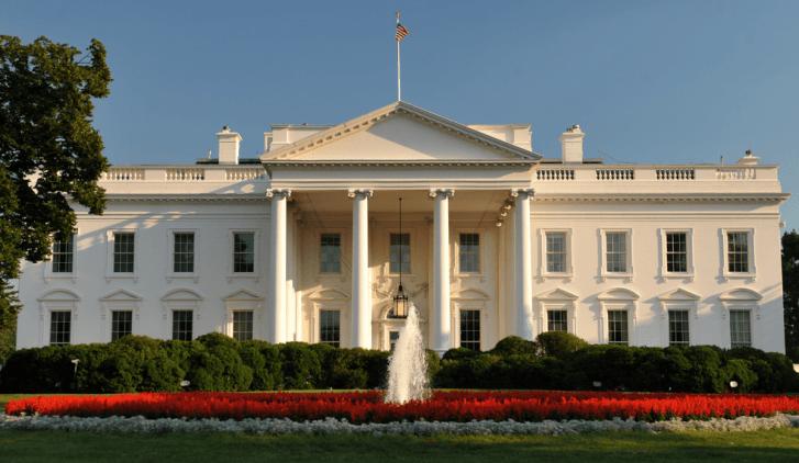 Hackers logran acceder a computadoras de la Casa Blanca