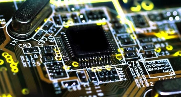 Los chips superconductores serian los grandes protagonistas tecnológicos del futuro
