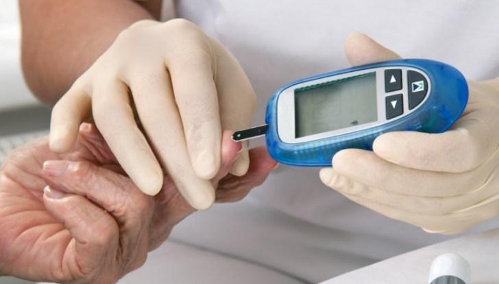 Investigadores desarrollan nueva técnica para combatir la diabetes