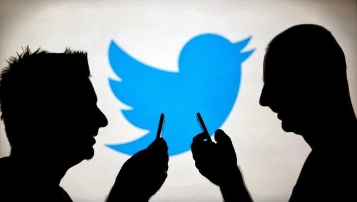Twitter invertirá US$10 millones en investigaciones relacionadas con la comunicación online