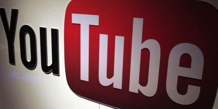La gente ya no desea ver publicidad en Youtube