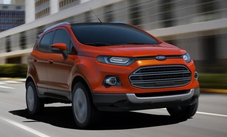 Ford y Life360 crean una app para reducir las llamadas cuando estemos al volante