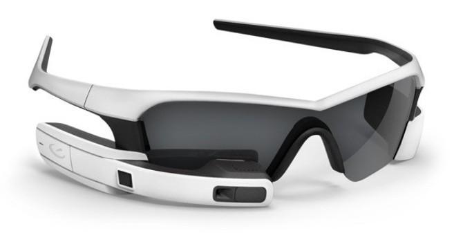 Sony planea convertir cualquier gafa en un accesorio inteligente