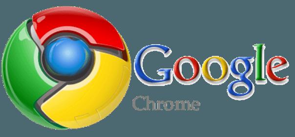 Algunos consejos de Google para navegar de forma más segura esta Navidad