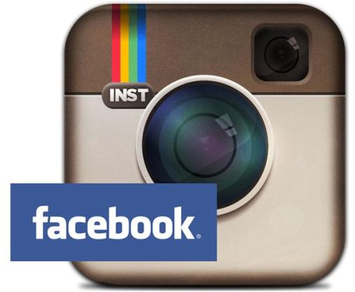 Instagram la red social fotográfica propiedad de Facebook vale actualmente US$ 35,000 millones