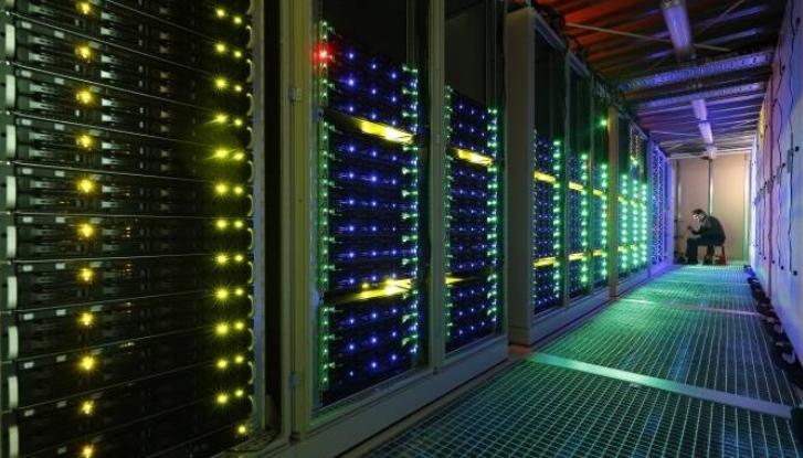 L-CSC: la supercomputadora de mayor eficiencia energética del mundo