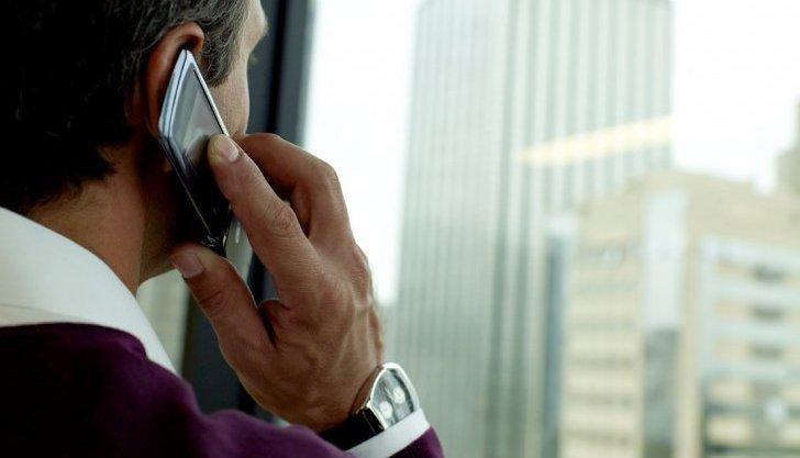 Consultora Gartner estima que el mercado de smartphones premium está saturado