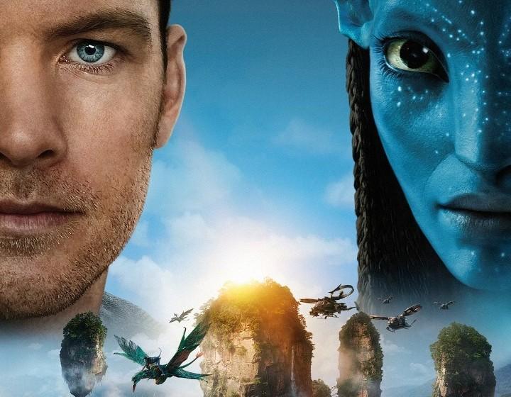 La secuela de Avatar sufre un retraso hasta 2017