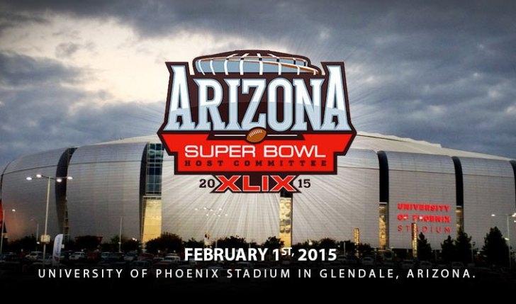Facebook revisara los estados de sus usuarios para personalizar anuncios del Super Bowl