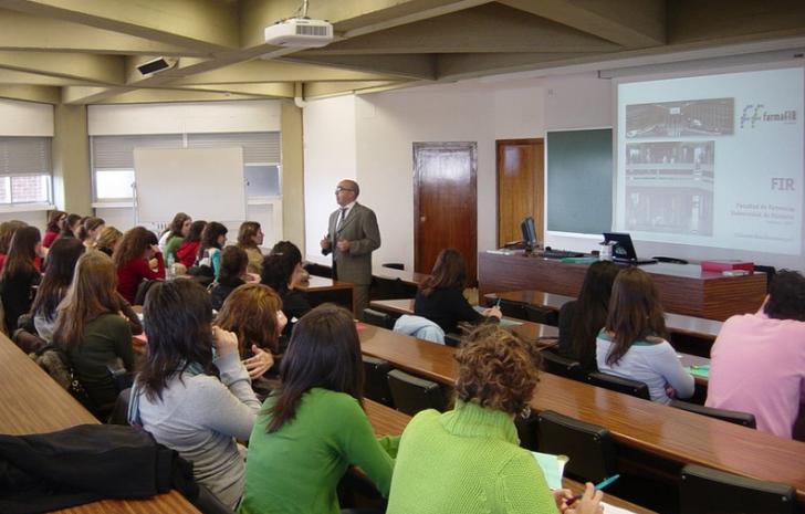 El costo económico de poder estudiar en una Universidad Peruana