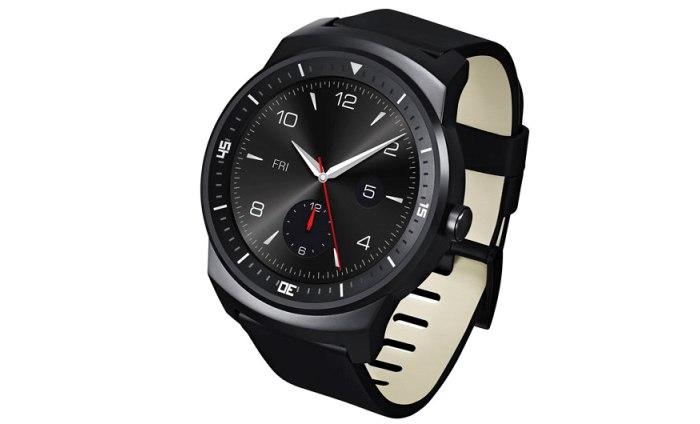 Samsung estaría desarrollando un nuevo smartwatch con bisel giratorio