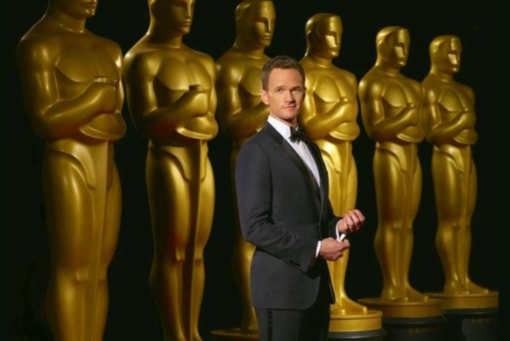 Premios Oscar promueve que descargas de películas nominadas aumenten más de 200%