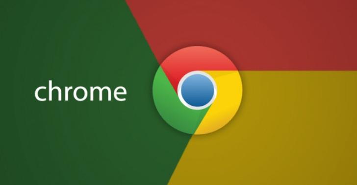 Chrome nos avisará sobre aquellas páginas que puedan contener malware