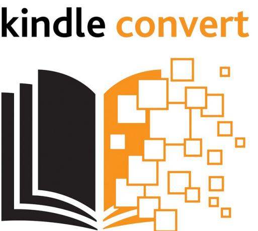 Amazon presenta nuevo software que permite digitalizar textos compatibles para ebooks