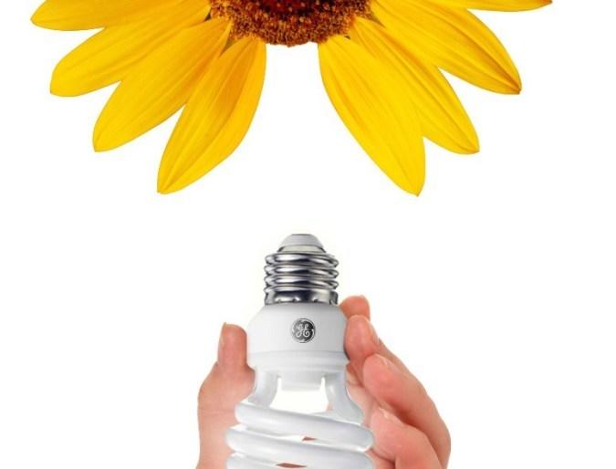 General Electric apuesta por una mejor eficiencia energética