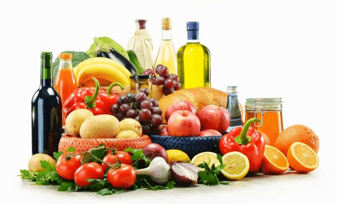 Dieta similar a la mediterránea reduce el riesgo de padecer Alzheimer