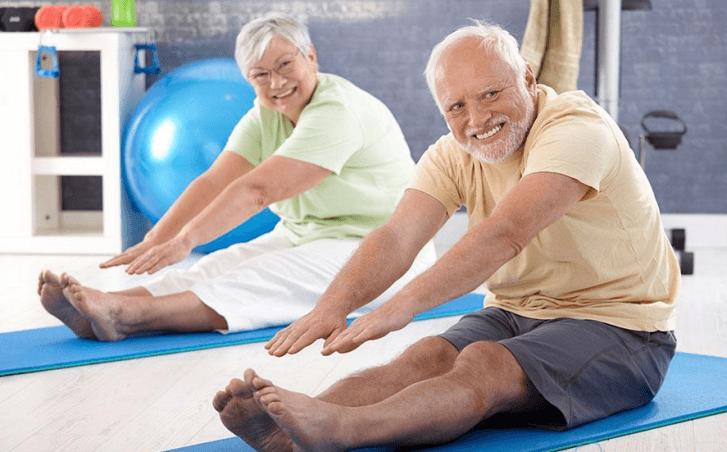 Descubren nuevos fármacos que retrasarían el envejecimiento