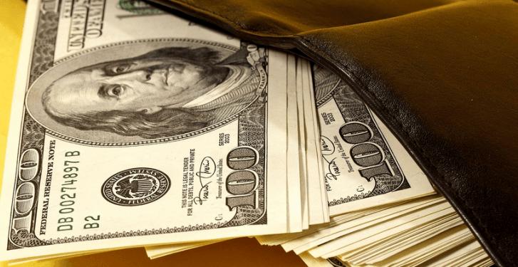 Las mejores aplicaciones móviles para controlar nuestras finanzas personales