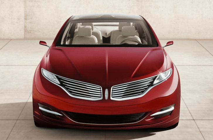 Ford celebra con Microsoft un servicio exclusivo en la nube para sus coches