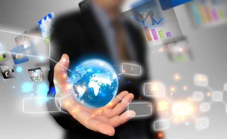 TIC para hacer eficiente a nuestra empresa en el 2015