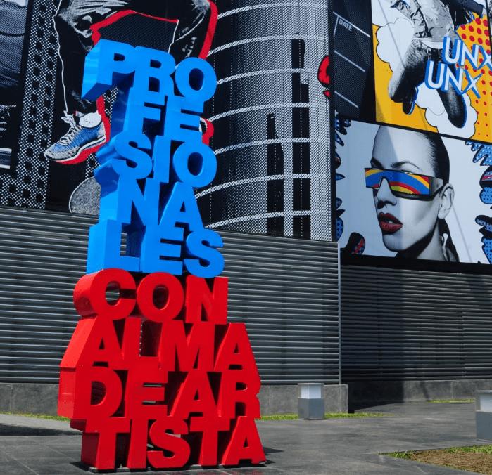 Tendencias de creatividad digital para el mercado peruano