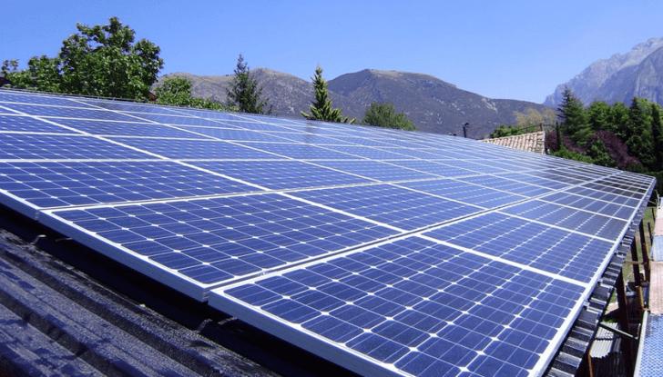 Con moldes de silicio esperan obtener energía solar a un costo más económico