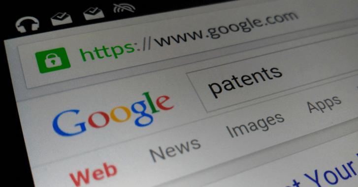 Google lanza un propio marketplace de patentes