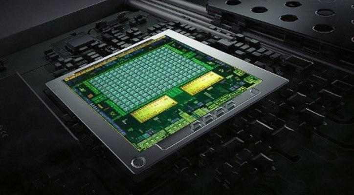 Samsung fabricaría el futuro Snapdragon 820 de Qualcomm