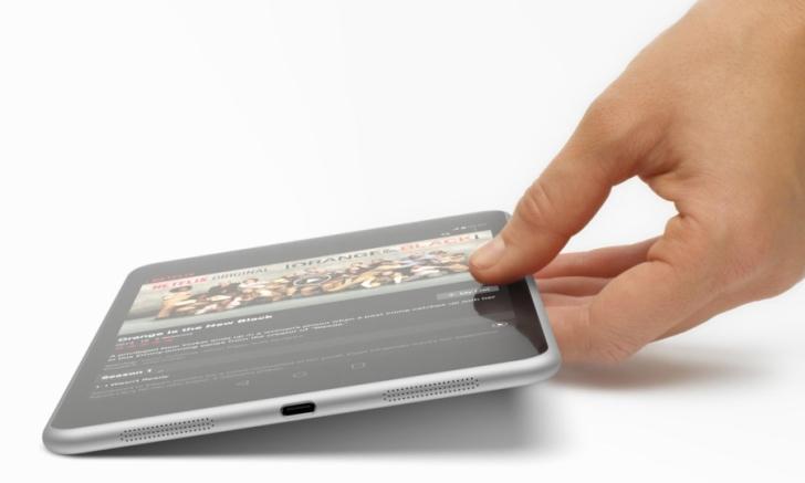 Nokia retornaría en 2016 con un nuevo smartphone