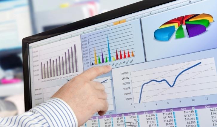 El Businness Intelligence puede ser de mucha utilidad a tu empresa
