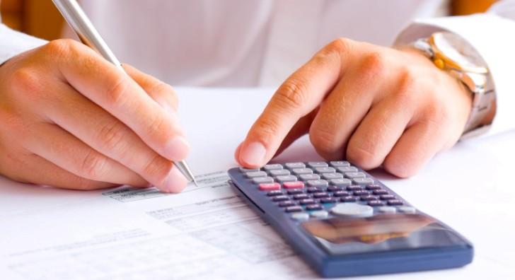 MasterCard nos explica cómo Internet puede ayudarnos con nuestra educación financiera