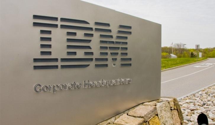 IBM lanza nuevos modelos de servidores y soluciones