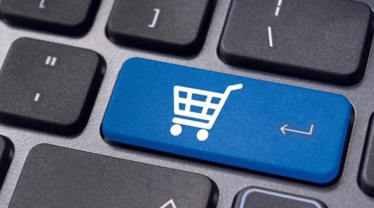 Cinco consejos para comprar online de manera segura
