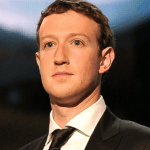 Mark Zuckerberg destina US$5 millones para becar a jóvenes inmigrantes indocumentados