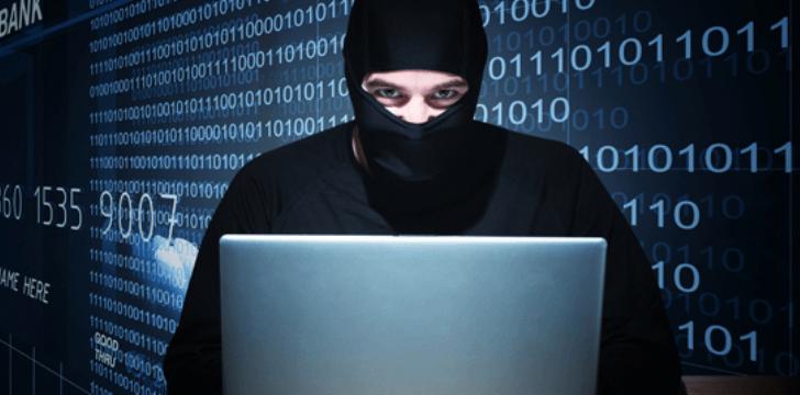 Cómo identificar ataques maliciosos en redes sociales y hacerles frente
