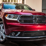 Chrysler soluciono problema de software en sus autos para impedir que hackers los controlen