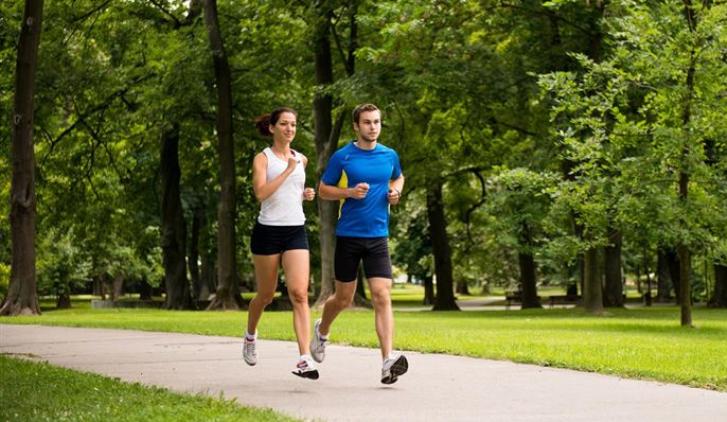 Los grandes beneficios del ejercicio físico para prevenir la diabetes