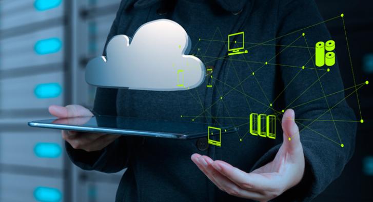 Ingresos por soluciones en la nube de SAP aumentan 129%