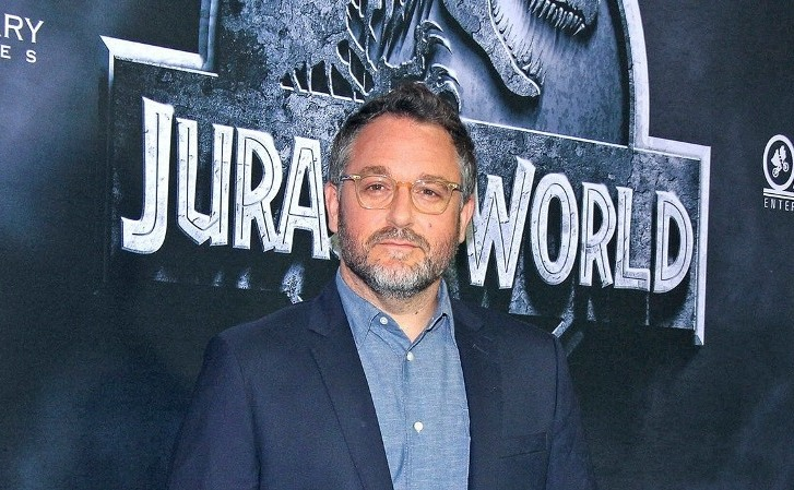 Star Wars Episodio IX será dirigida por el director de Jurassic World