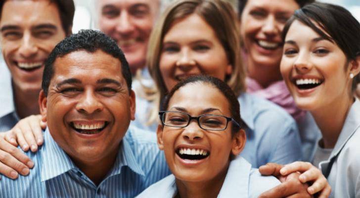 Intel fomentará la diversidad étnica con un incentivo económico