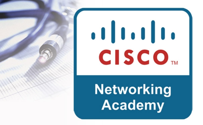 UTEC se integra al programa Cisco Networking Academy